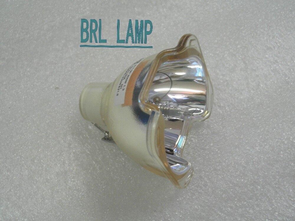 100% Original bare projector lamp Saville powerlight 2300 powerlight спот standart 1хe14х40вт бр