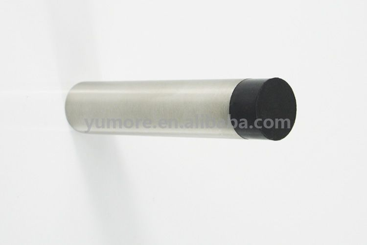shower door shower door stopper online shop 304 stainless steel glass shower door stopper door
