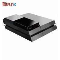 NYKO PS4 Data Bank Playstation 4 Storage Capacity HardDrive Gaming LED Extra 3.5 inch HDD Extender