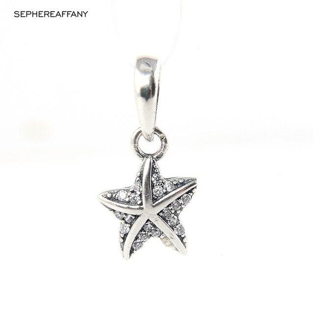 pandora charms stella marina