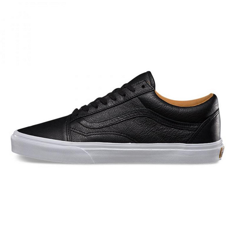 Popular Vans Shoes Blue-Buy Cheap Vans Shoes Blue lots from China ...