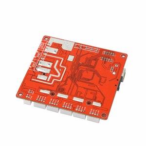 Image 4 - Anet A3 A6 A8 E10 E12 E16最新メインボード制御ボードa8プラスreprap Ramps1.4 2004/12864LCD 3dプリンタのマザーボードの部品