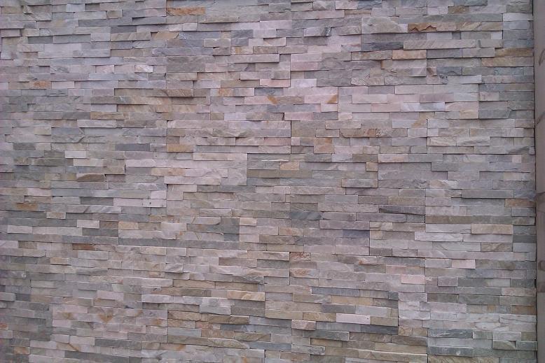 Piedra artificial para fachadas recercados con molduras - Azulejos para fachadas ...