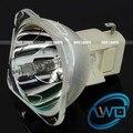 Sp-lamp-047 оригинальный голой лампы для проекторов InFocus in2114 Проекторы