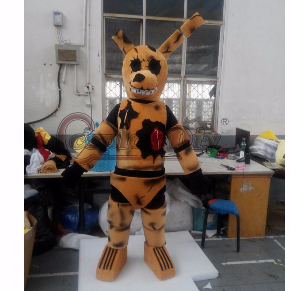 Golden bear mascot promotion shop for promotional golden bear mascot