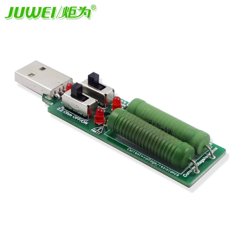 USB 30 V DC feszültségáram-érzékelő Mérőeszköz bank - Mérőműszerek - Fénykép 6
