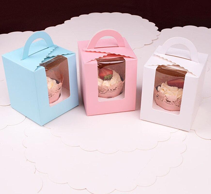 Cake Box Suppliers In Dubai