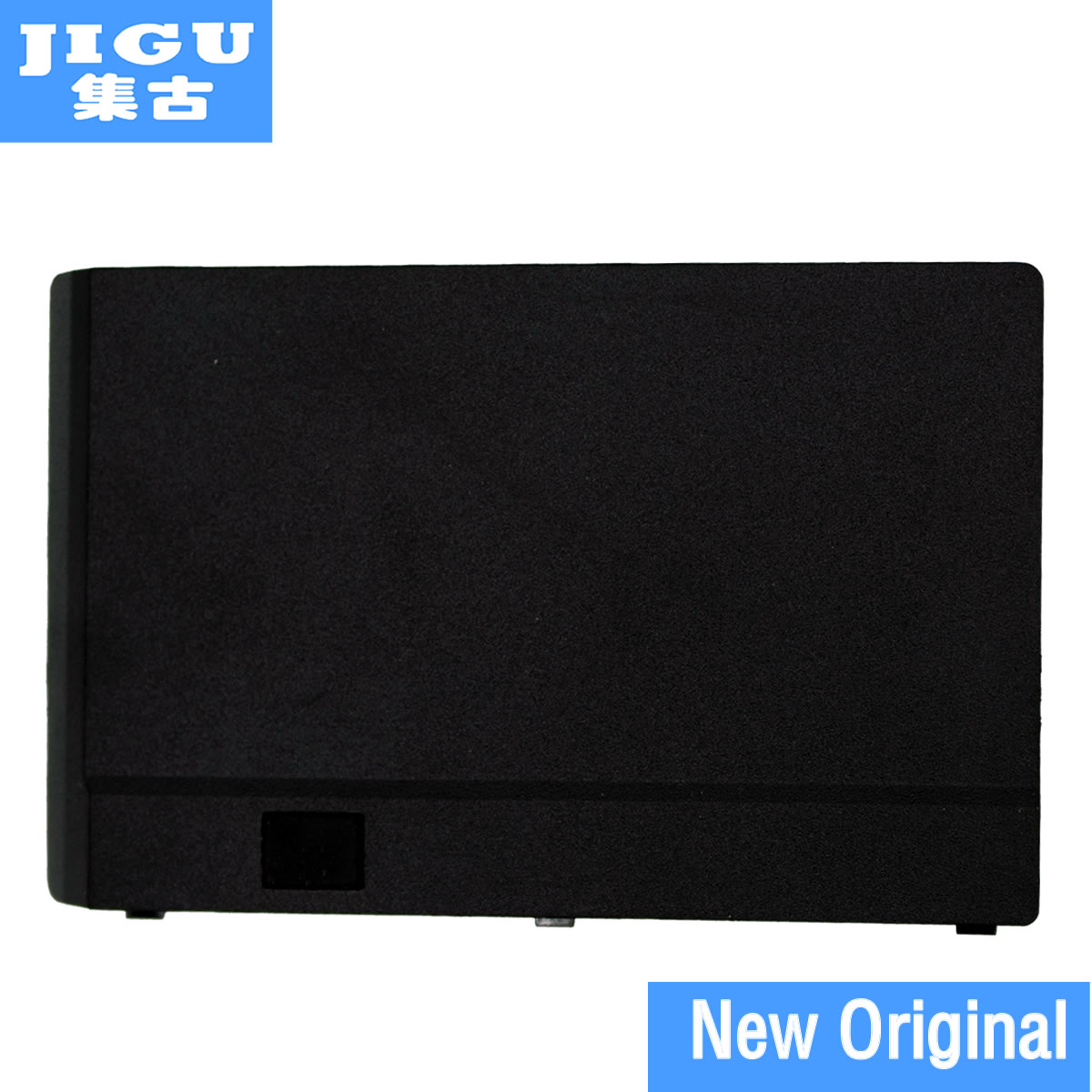 JIGU laptop battery 6-87-W370S-427 6-87-W370S-4271 6-87-W37ES-427 6-87-W37SS-427 W370BAT-3 W370BAT-8 FOR CLEVO K590S K790S original rechargeable clevo w370bat 8 li ion battery 6 87 w370s 4271 6 87 w37ss 427 k590s laptop battery 14 8v 5200mah 76 96wh