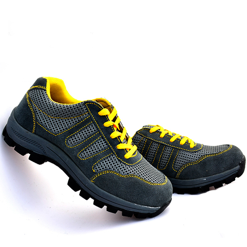 Perfect Safety Shoes Women  Shoes For Crews  Shop Women S Dress Safety Shoes