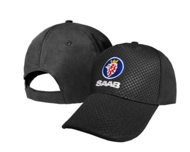 b701c652493b7 Buy saab logo caps and get free shipping on AliExpress.com