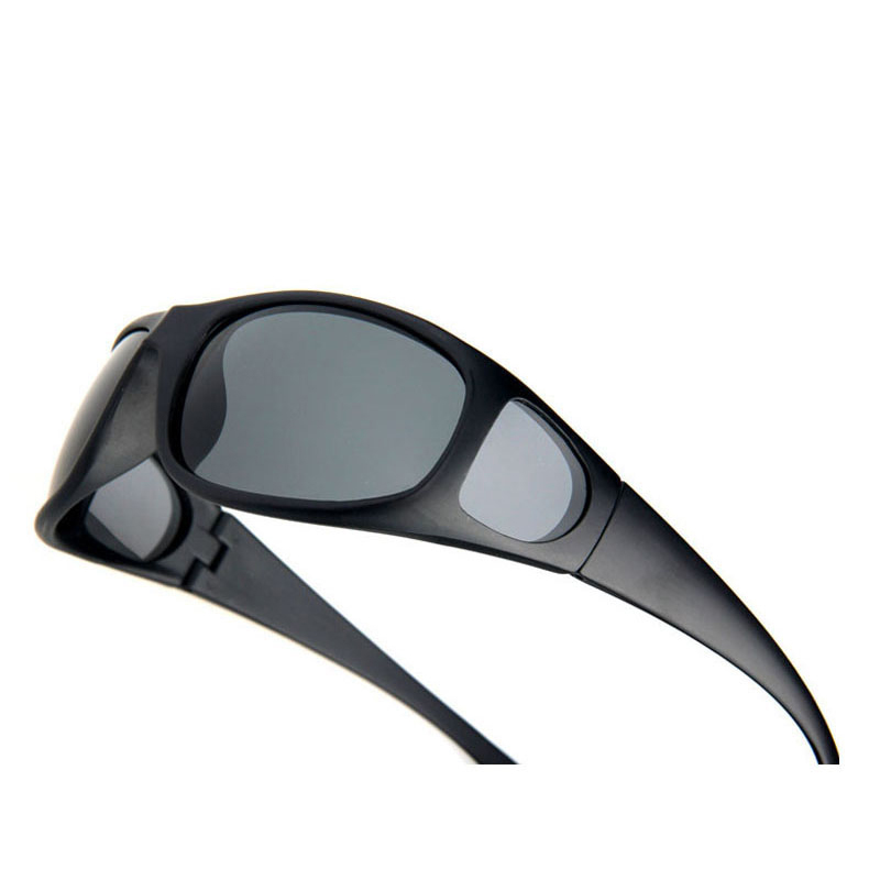 6e7eb36e3c223 Fishing Polarized Sunglasses Polaroid Sport Glasses Jiangtun Fishing  Polarized Sunglasses Polaroid Sport Glasses Jiangtun ...