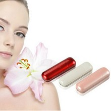 New Arrival For Nano Spray Beauty Instrument Charging Portable Household Water Air Fresheners VBZ76 T20