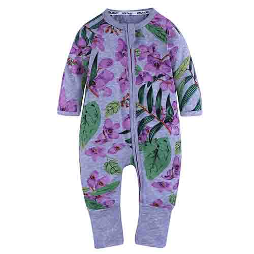 Kids Tales overalls Brand Baby…