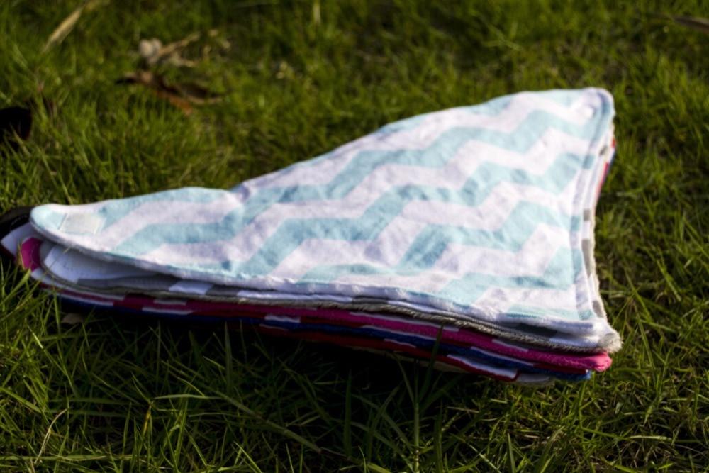 silicone cartoon xxx photo baby bibs bandana drool boy waterproof 100% organic cotton