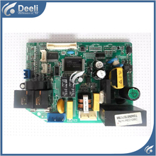 95% new good working for air conditioning KFR-35G/WCA computer board motherboard DB93-02941A-Pb DB41-00298A on sale