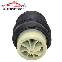 Rear Air Spring Shock Air Bag Air Suspension For Mercedes W212 C218 E CLS Class 2123200825 2123204325 2123200725 2123202125