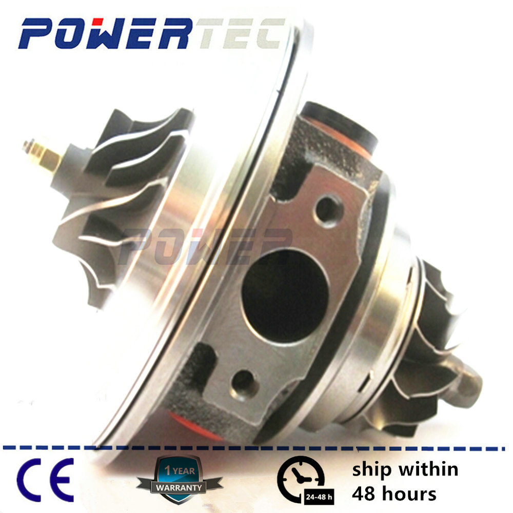 KKK Core Turbocharger Cartridge K03 Turbo CHRA For Peugeot 207 1.6 THP 150 EP6DT 110Kw 2005- 53039880104 53039700104 762045580
