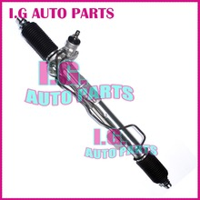 Brand New Power Steering Rack Steering For Toyota Land Cruiser Series 95 KZJ 1999 LHD 44250-60020 4425060020 lhd high quality brand new power steering rack steering assembly for car toyota land cruiser series 95 kzj