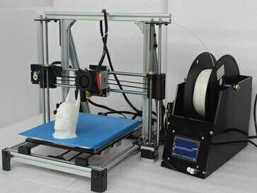 aliexpresscom buy 2015 personal and new discovery aluminum frame 3d printing machine and 3d printer for sale from reliable frame crystal suppliers on