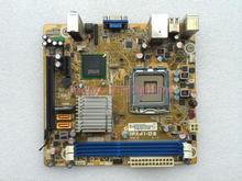 Original IPX41D3 G41 motherboard mini- ITX 775 -pin DDR3 17 * 19