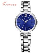 hot deal buy simple thin quartz watches women fashion watch 2016 rhinestone rose gold ladies watch women's watches dress wristwatch for women