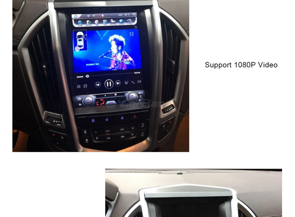 car-dvd-for-srx-installed_08