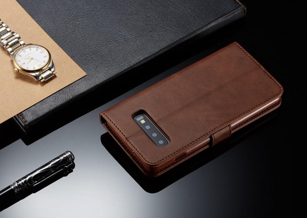 HTB14OU4bdfvK1RjSszhq6AcGFXaM LOVECOM Vintage Leather Wallet Flip Phone Cases For Samsung Galaxy A10 A20 A40 A50 A60 M30 S10 Plus S10e S9 Note 8 9 Back Cover