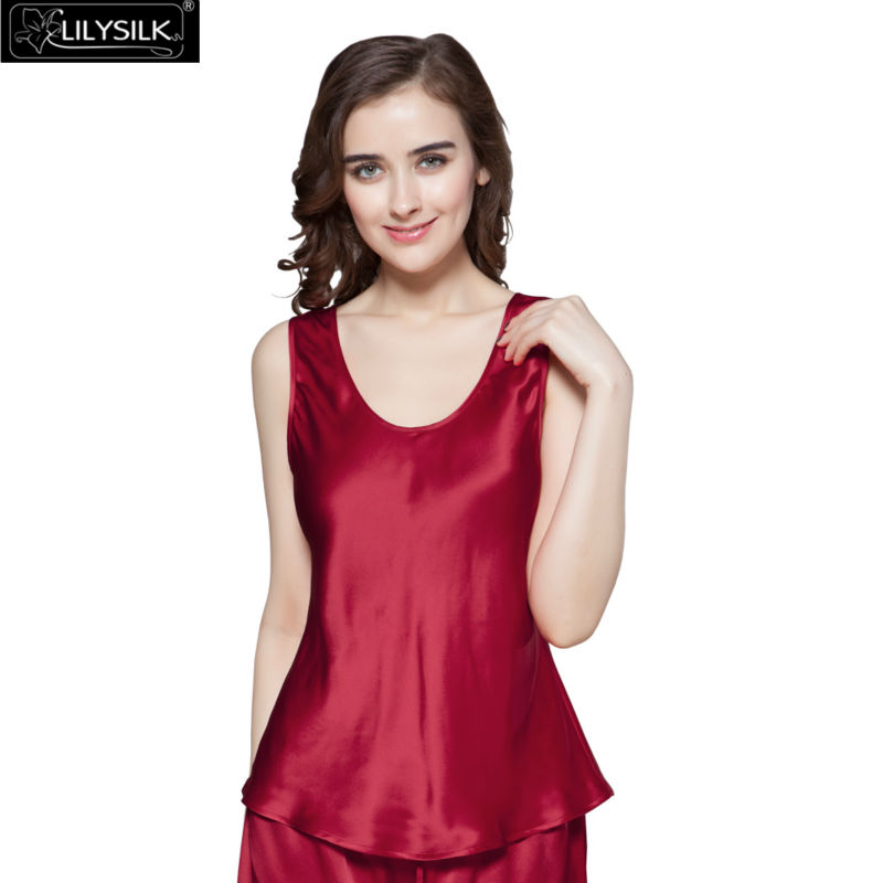 1000-claret-22-momme-free-scoop-silk-camisole-01