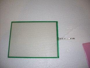 ZAX-230 Touch Screen