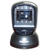 laser barcode scan ner Scanning Platform Support scanning 1D 2D screen scanning supermarket bar code reader