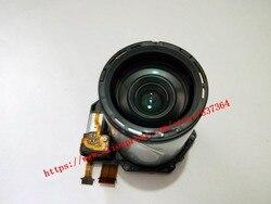 Naprawa i wymiana części do aparatu cyfrowego HX1 DSC HX1 zoom obiektyw do Sony w Części obiektywu od Elektronika użytkowa na