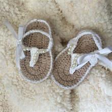 0-12 mėnesių kūdikių verpalai rankų darbo batai karikatūros batai vaikai pirmieji vaikščioti batai šiltas minkštas sloe apačioje kūdikių mažylis