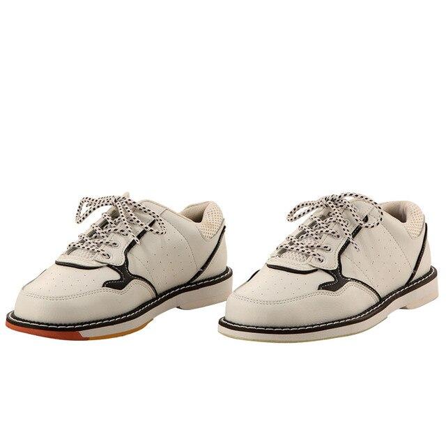 172c5a8cb3d8d0 chaussures bowling femme