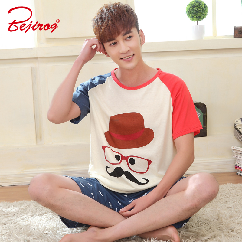 efd0267952 Buy men nighties and get free shipping on AliExpress.com - Page 2