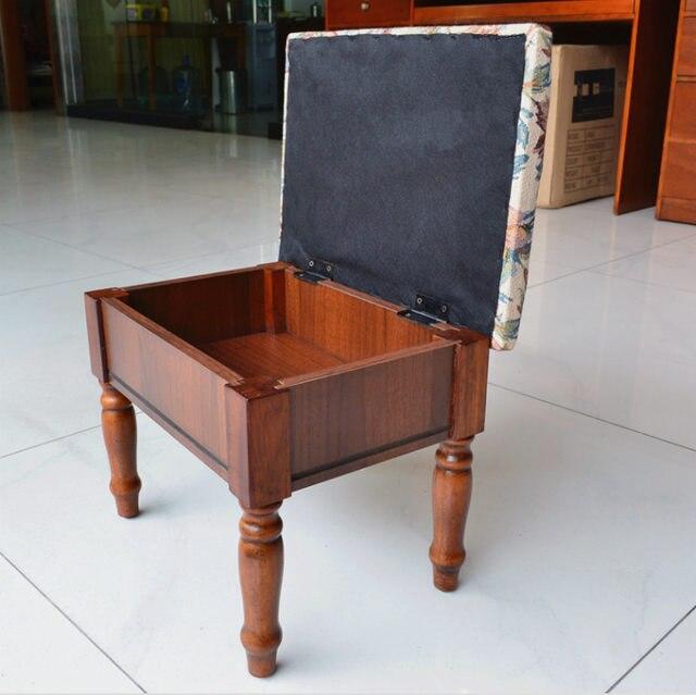 Atractivo Otomanas Económicas Para La Venta De Los Muebles Colección ...