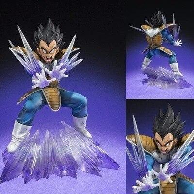 Costume Props Capable Anime Jk Sword Art Online Ggo Gun Gale Online Dakimakura Body Pillow Case Pitohui Cartoon Girl 18r Hug Pillowcase Bed Decor