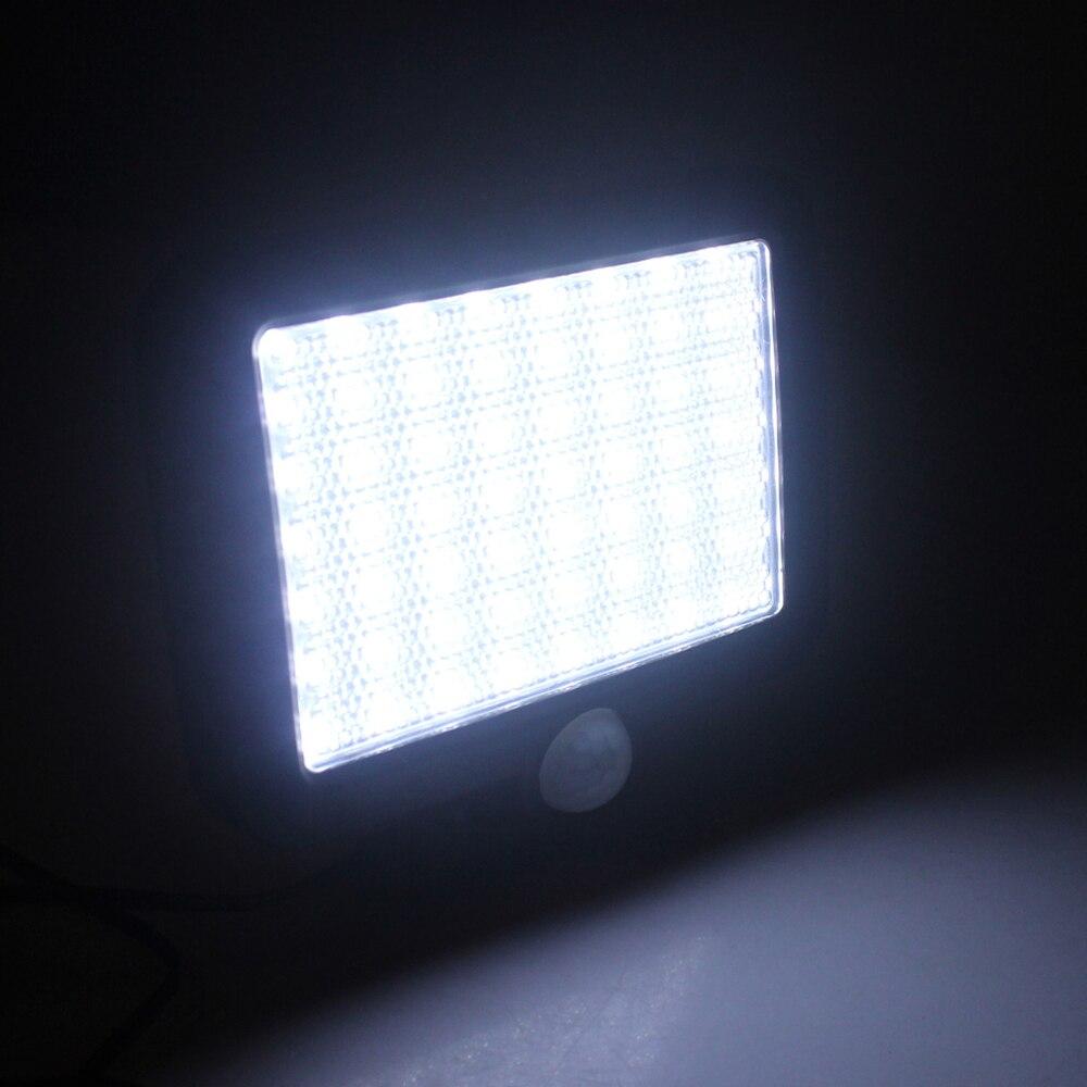 waterproof led solar lights 05
