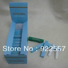 Styptic карандаш, Styptic stick, после карандаш для бритья, после карандаш для бритья