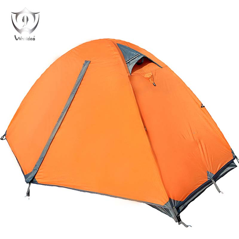 BubbleTent for Single Person Three Season Outdoor Tent 1 Person Backpacking Tent with Carry Bag Zs wnnideo single person tent personal bivy tent lightweight backpacking tent