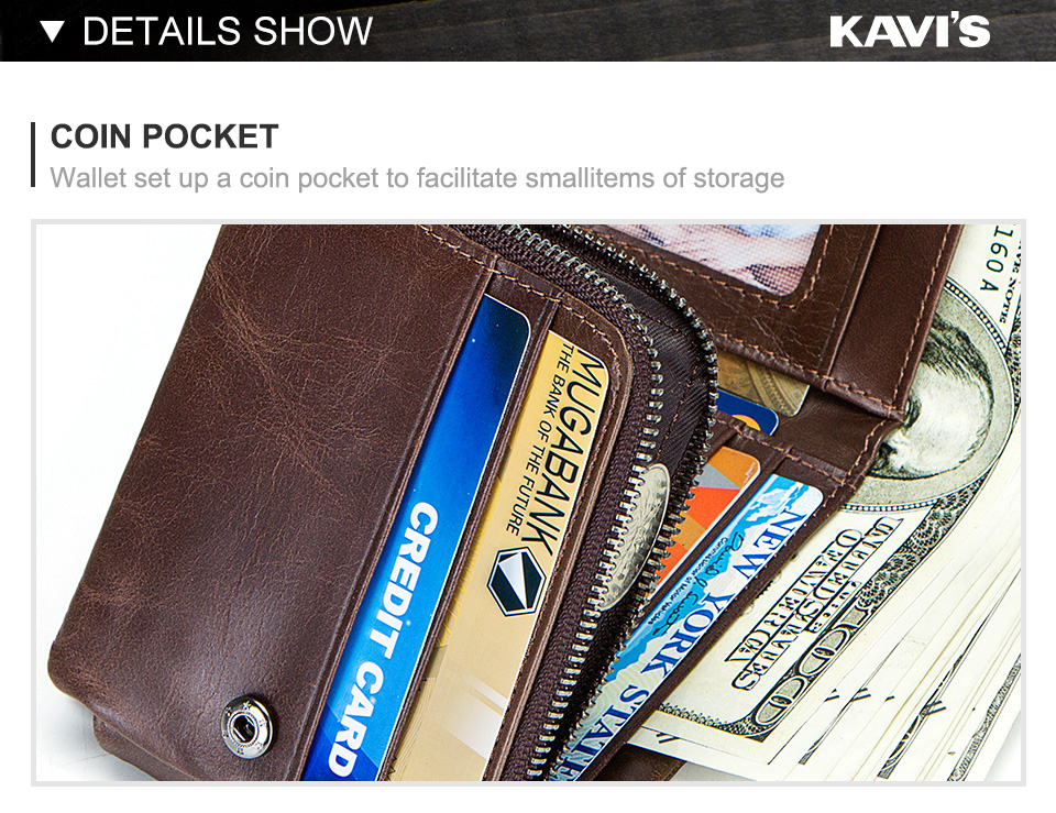 men-wallet-coffee_04