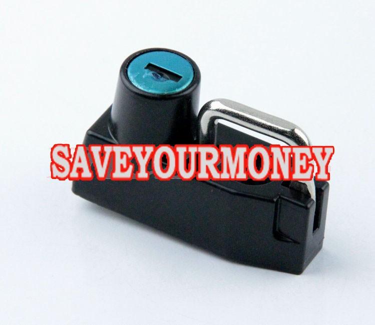 125 250 Virago XV125 XV250 key switch full set-4