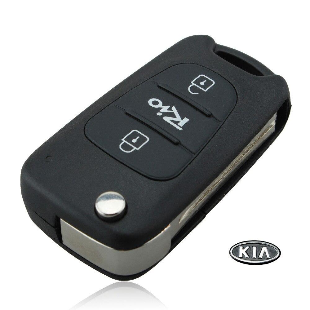 Lost Car Keys No Spare Ford