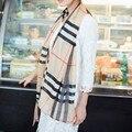 Микки Женщины Моды Шарф Леди одежда аксессуары Женская Шифоновая Шелковый Шарф Пляж Крышку ибп