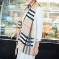 Micky Mulheres Impressão Moda Cachecol Senhora acessórios de vestuário Feminino de Veludo Chiffon Lenço De Seda Praia Capa ups