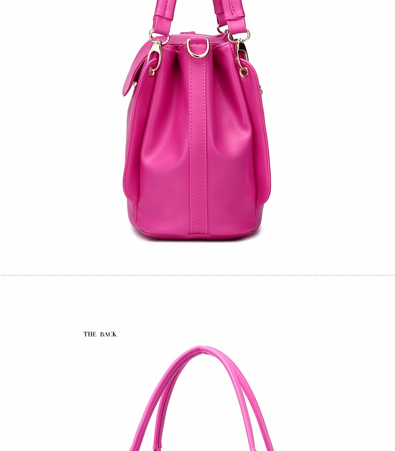 women handbag (18)