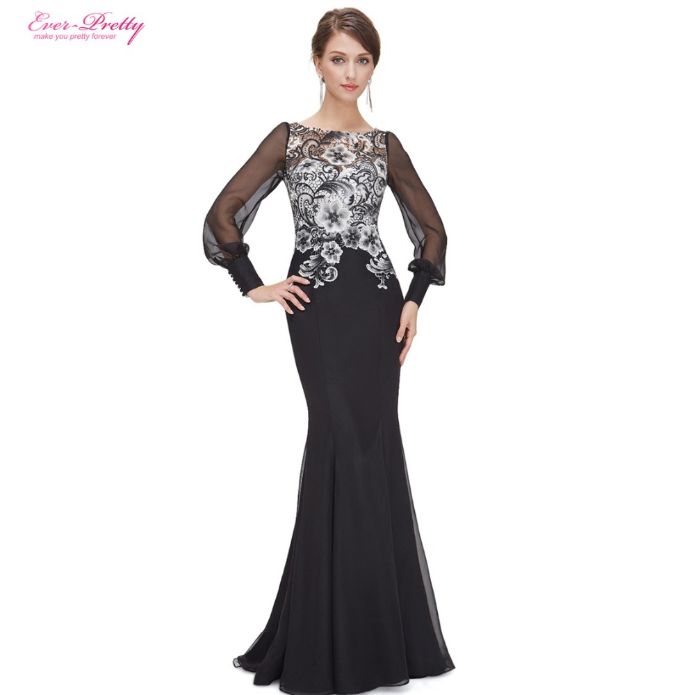 512e86b9ce Clearance Sale] Evening Dresses Ever Pretty HE08363 New Arrival ...