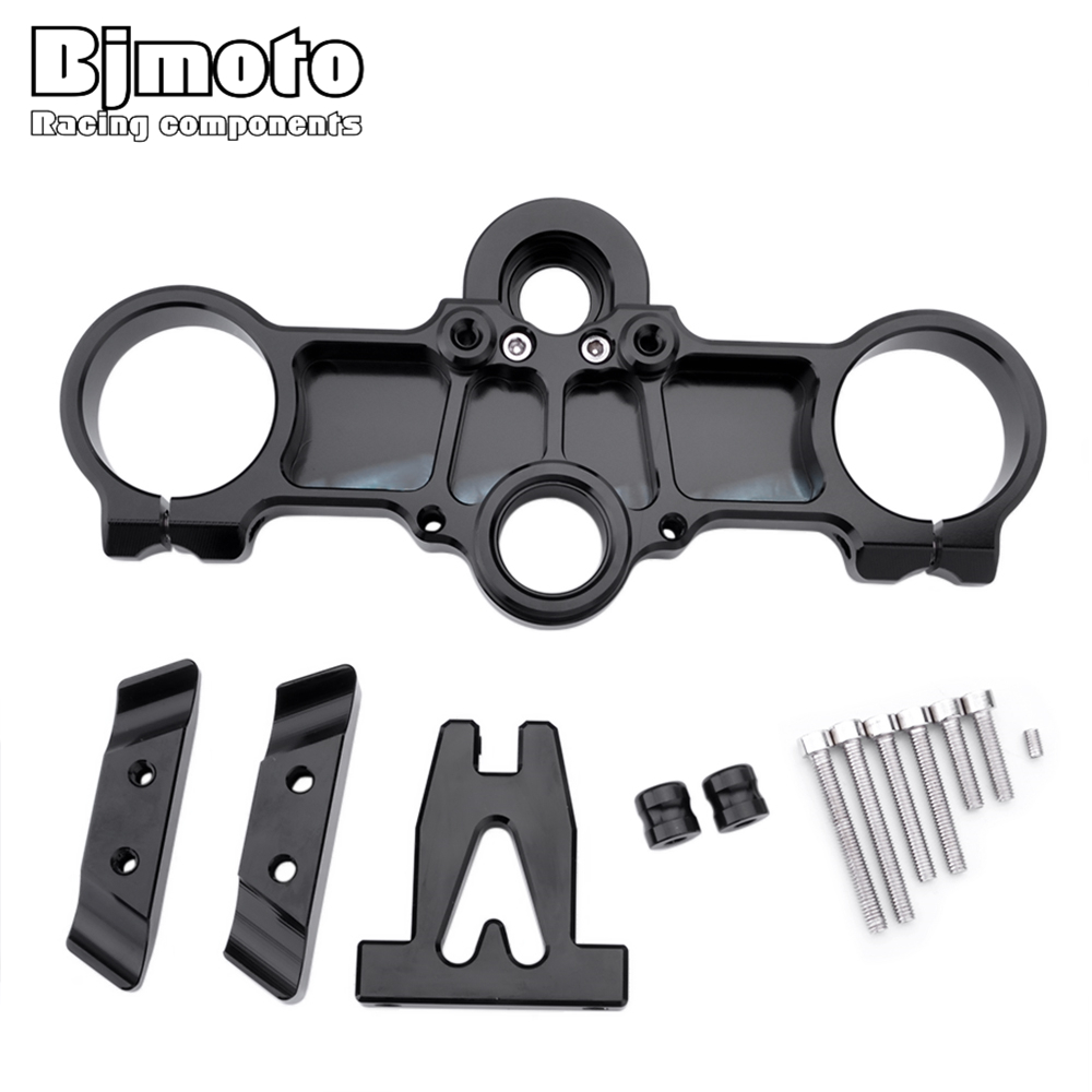For KTM RC250 RC390 All Years Motocross RC 250 390 CNC Steering Damper Linear Bracket Mount Kits motocross cnc steering stabilizer damper kits mouting for ktm rc250 rc390 yamaha honda cbr600 suzuki kawasaki z800 z900 z1000