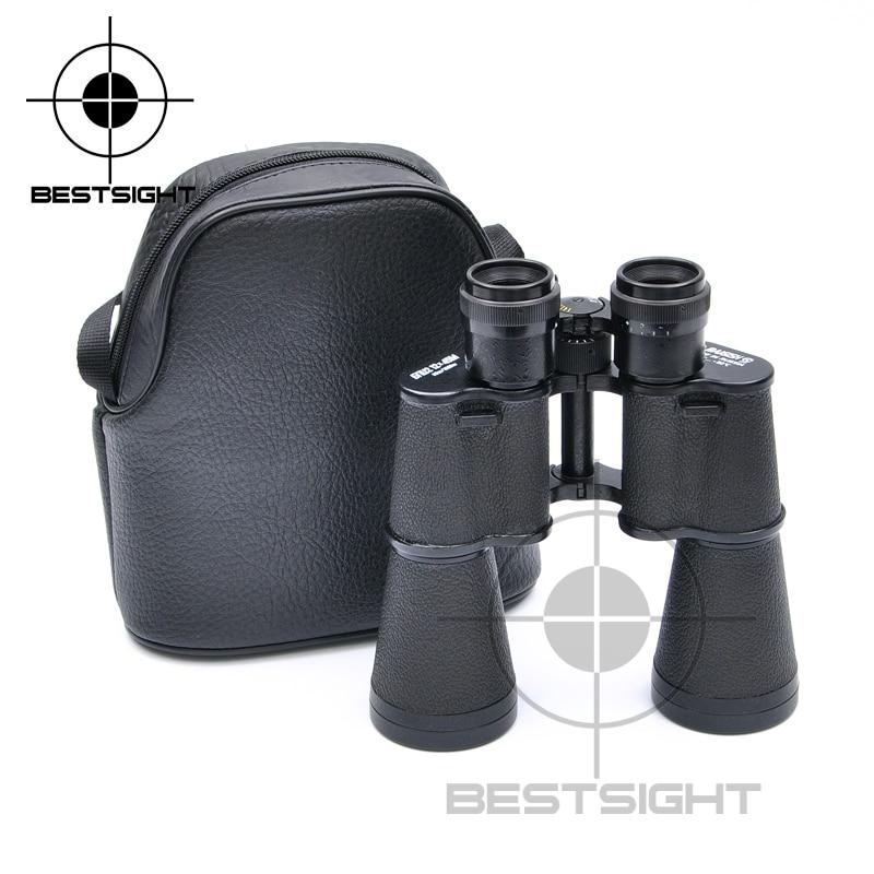 Genuine 12x45 Binoculars Outdoor Tourism Equipped For Professional Birdwatching Binoculars Fishing Telescope Eyepiece 10x34 glasses style fishing binoculars telescope