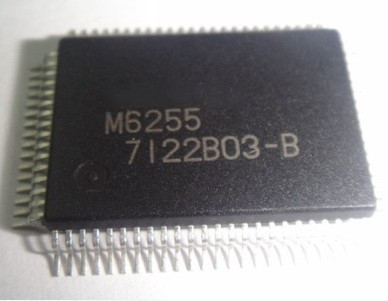 TEREX 15503727 NOS Eaton 1LEVX23037-01 855175B Hydraulic Cartridge
