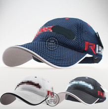 Shadeunisex сеткой caps бейсболка солнцезащитный шляпы шляпа шапки cap крем гольф